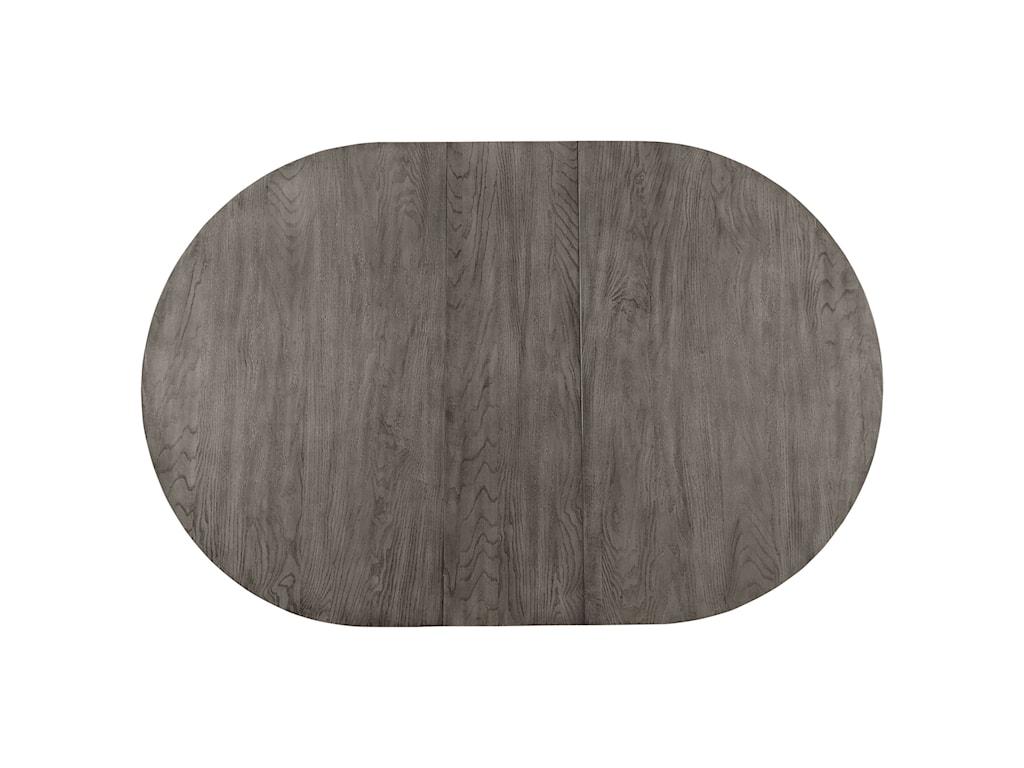 Progressive Furniture LancasterDining Table