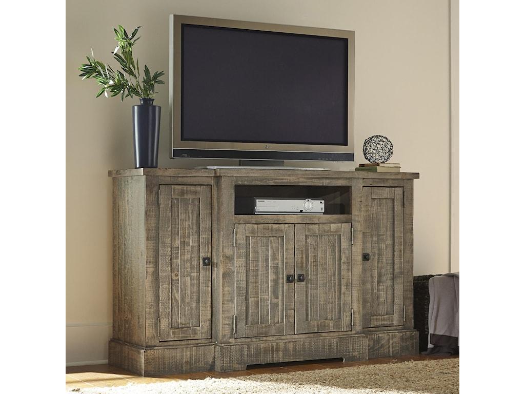 Progressive Furniture Meadow60