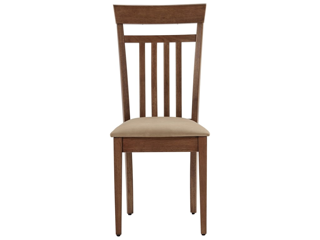 Progressive Furniture Palmer5-Piece Table and Chair Set
