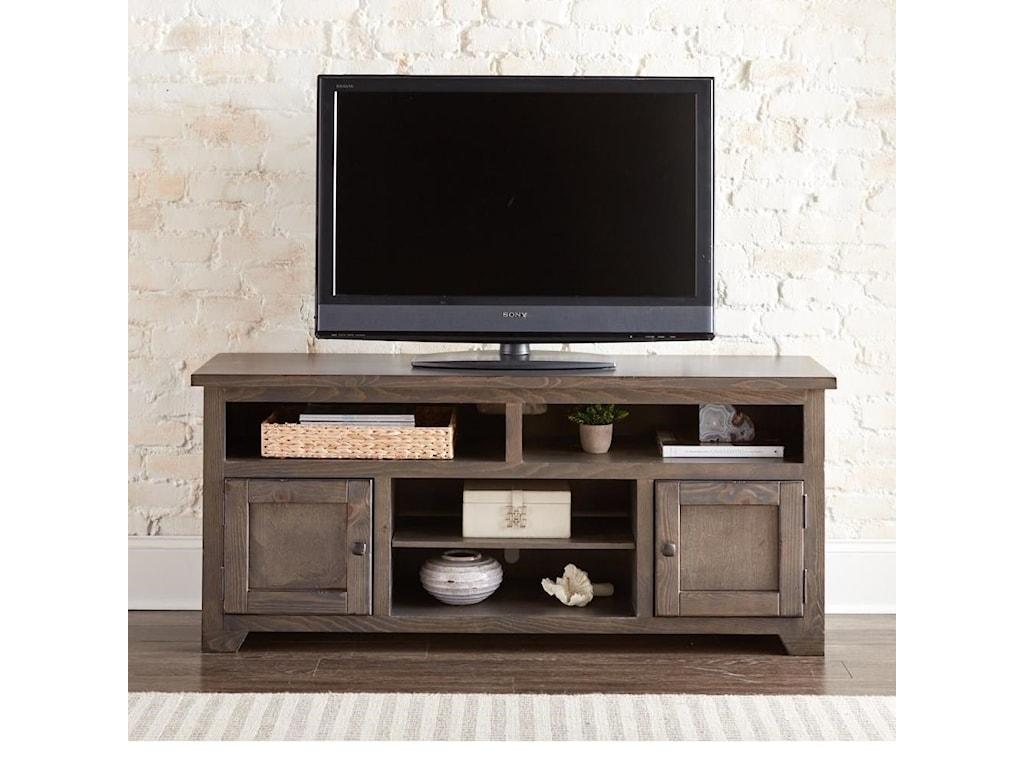 Progressive Furniture Sonoma60