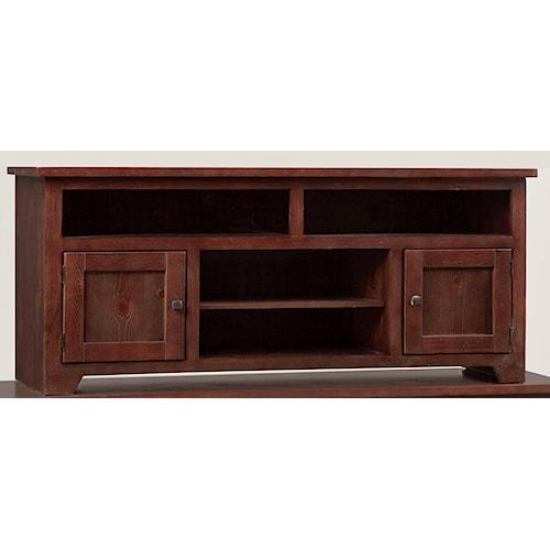 Progressive Furniture Sonoma 60