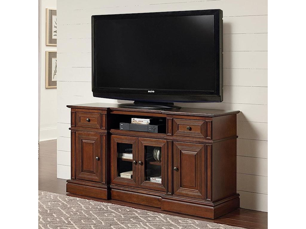 Progressive Furniture Sullivan60