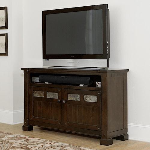 Progressive Furniture Telluride 54