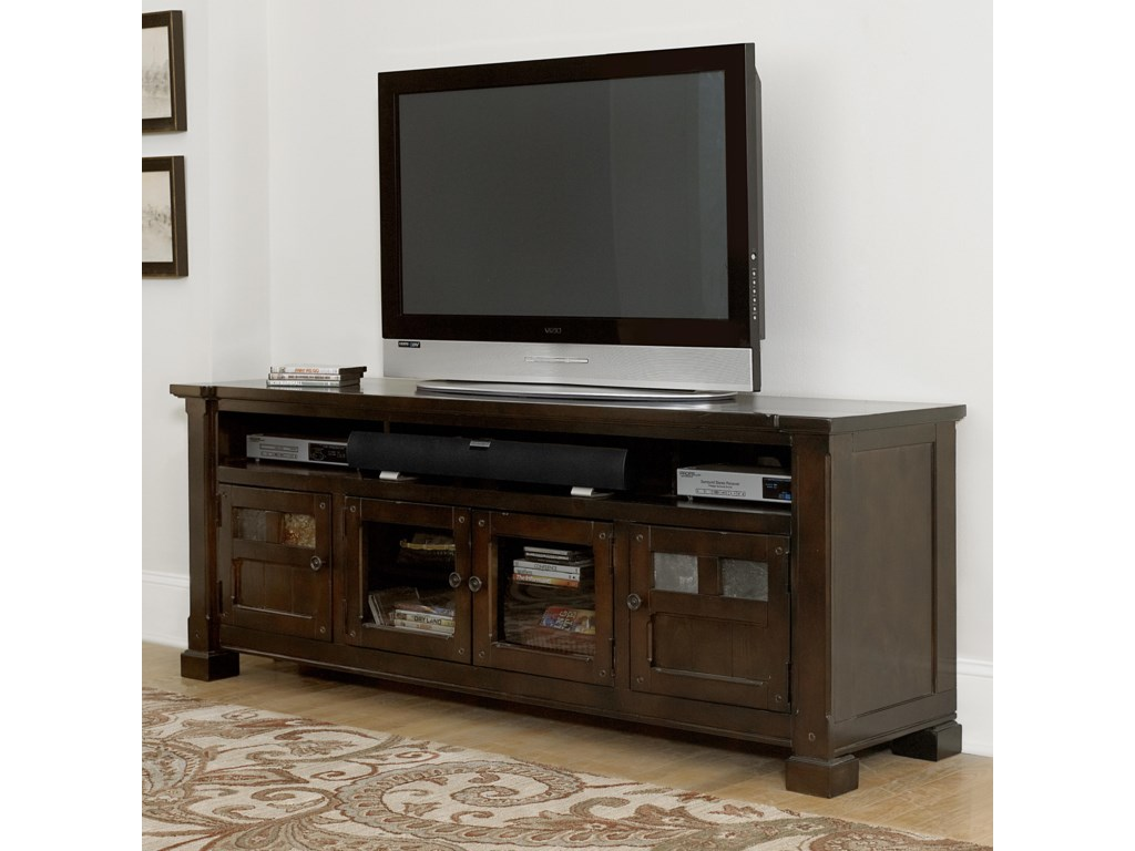 Progressive Furniture Telluride74