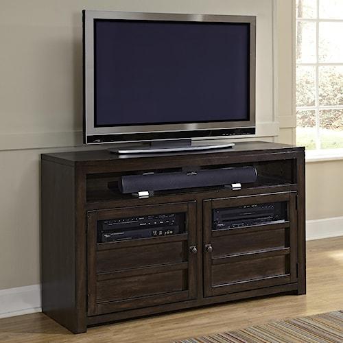 Progressive Furniture Triumph Contemporary 54