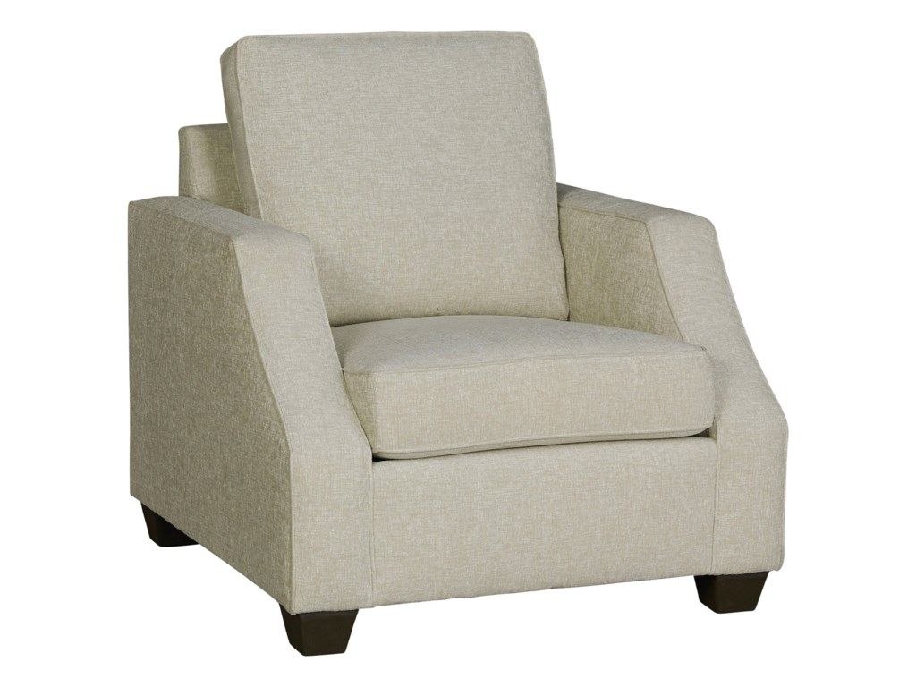Progressive Furniture HadleyChair