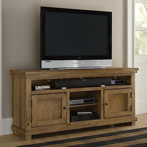 Progressive Furniture Willow Medium 64
