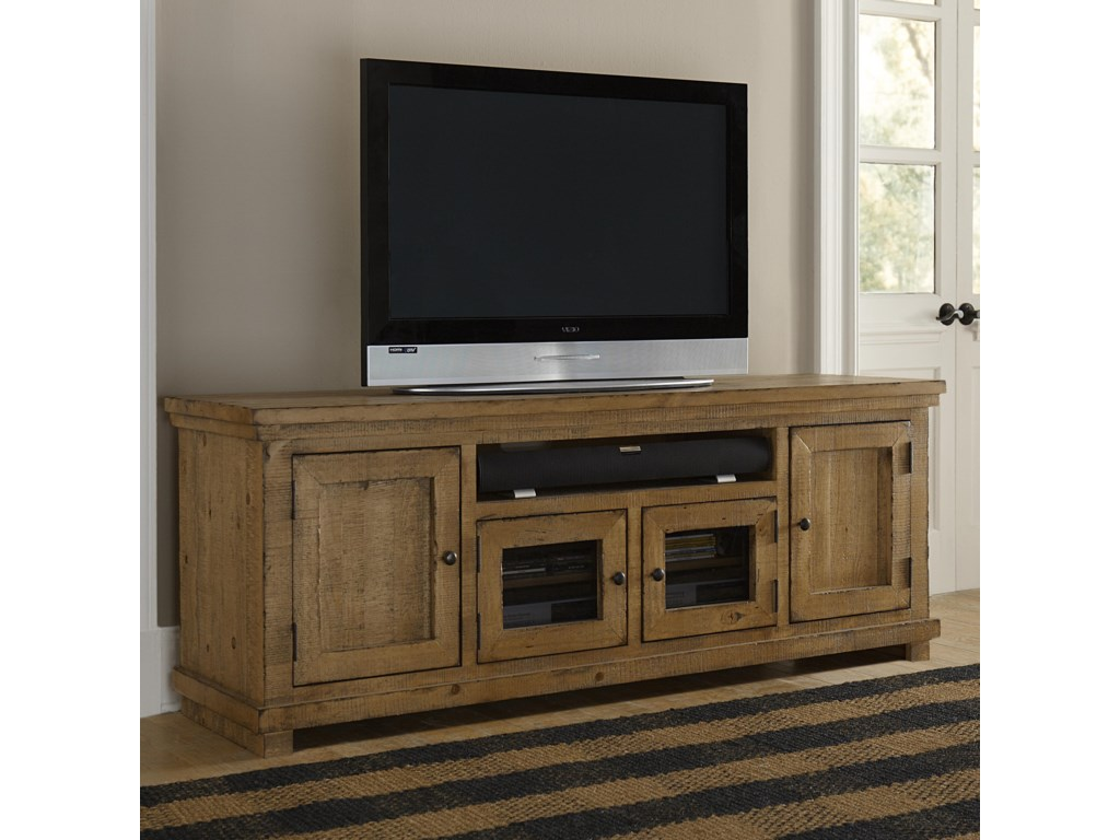 Progressive Furniture Willow74
