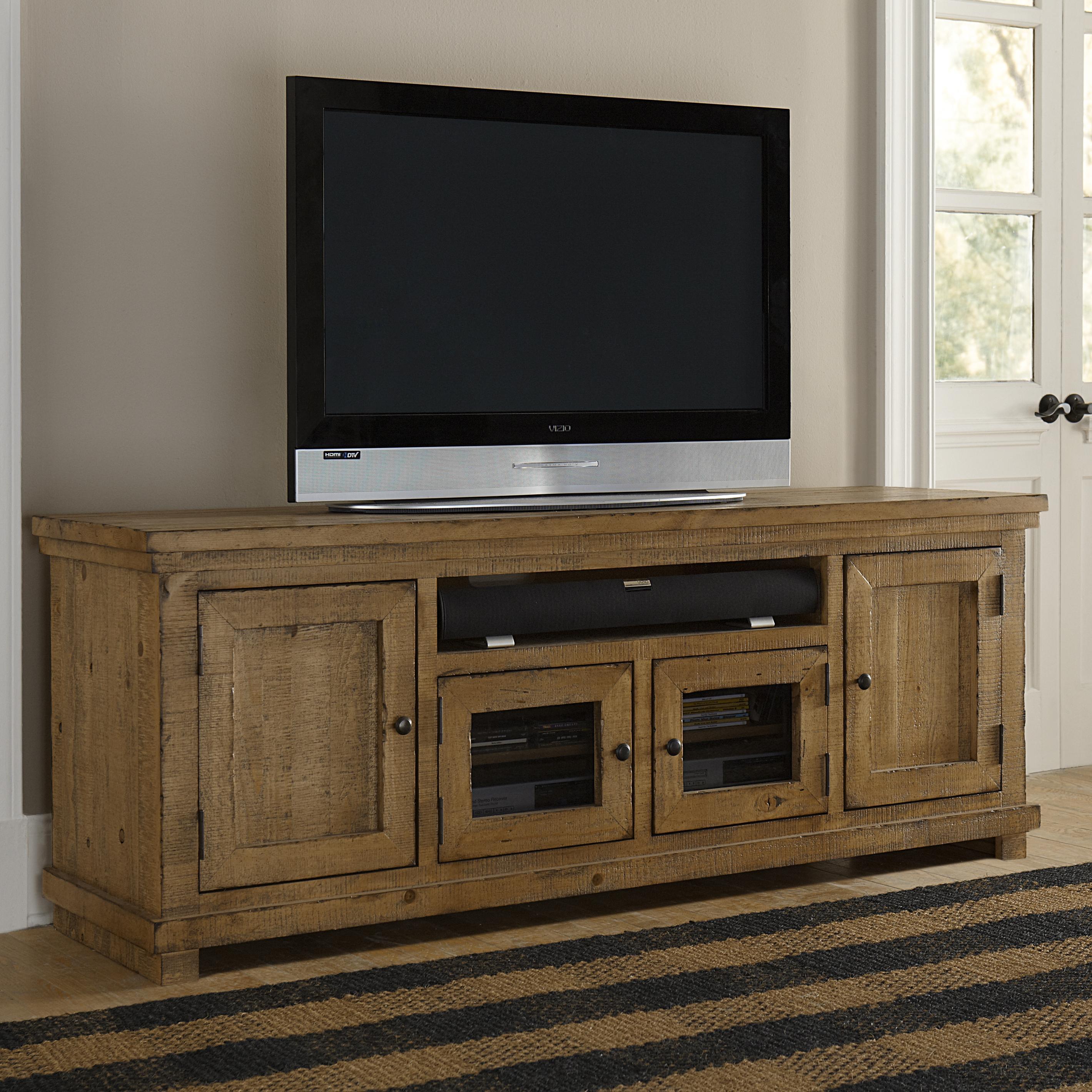 Progressive Furniture Willow Large 74