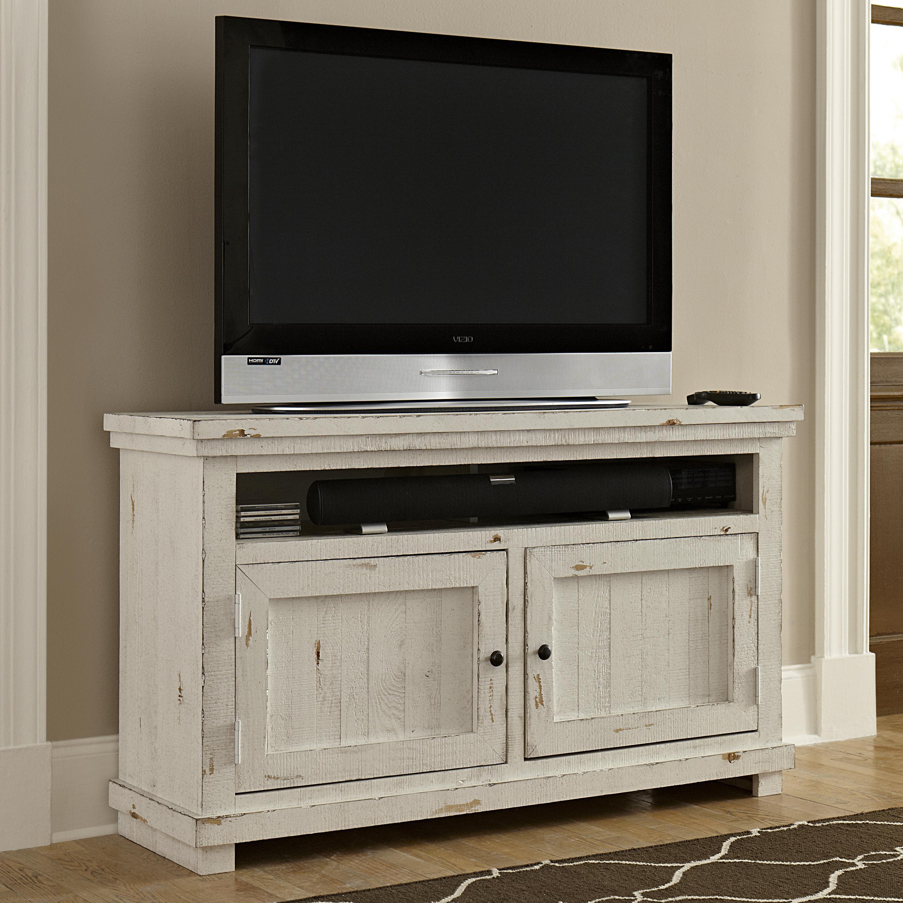 Progressive Furniture Willow54; Progressive Furniture Willow54