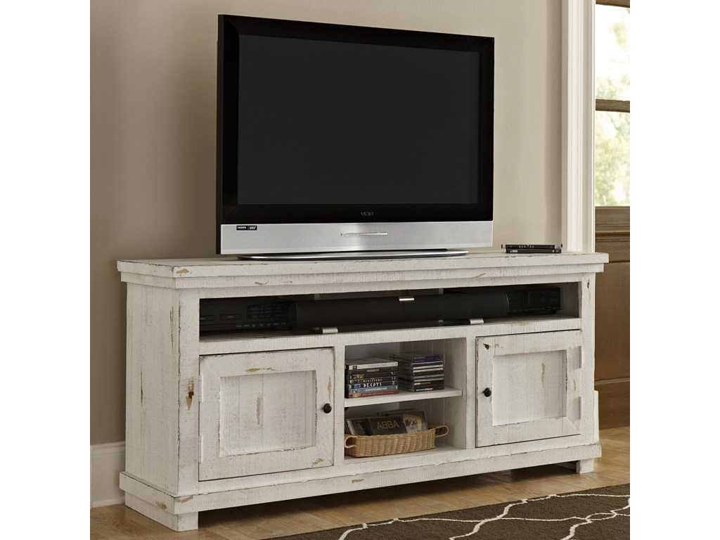 Progressive Furniture Willow64
