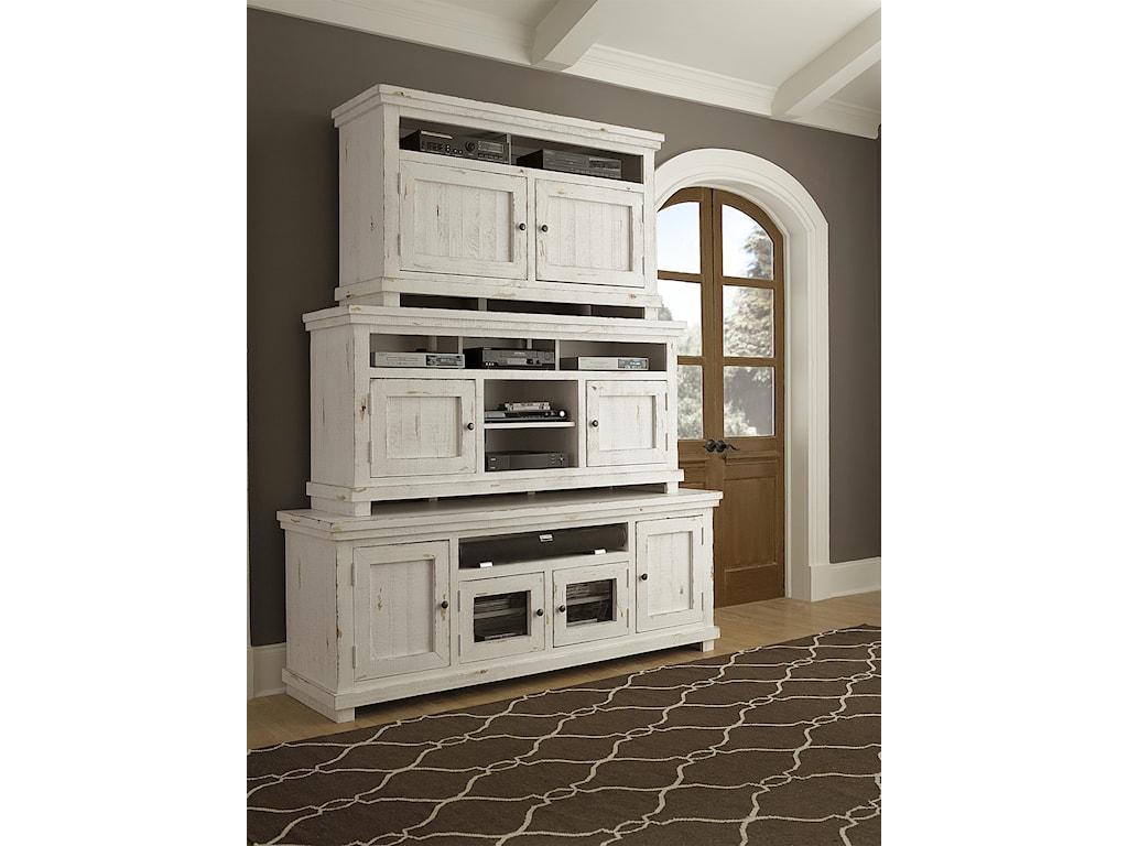 Progressive Furniture Willow74