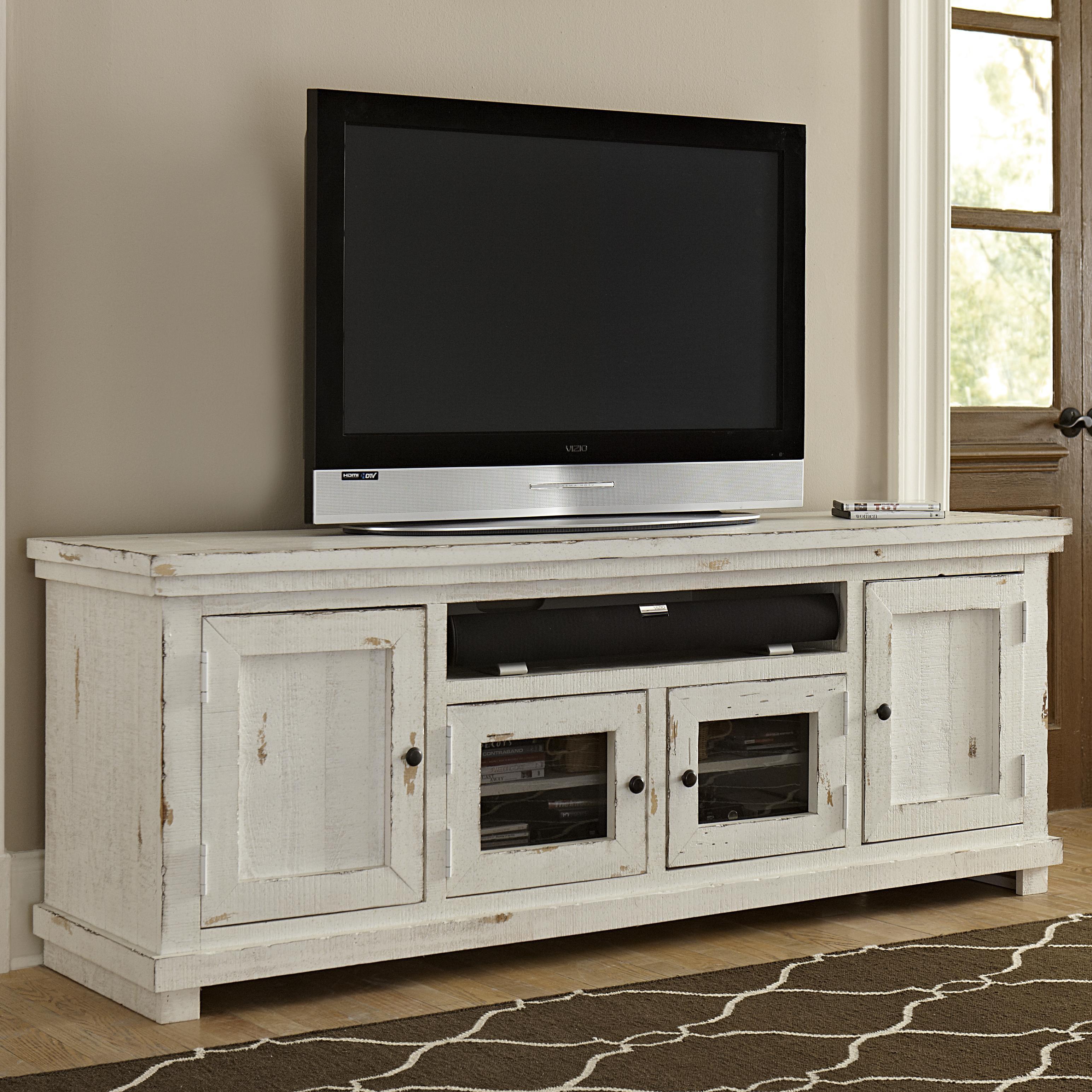 Superbe Progressive Furniture Willow74; Progressive Furniture Willow74
