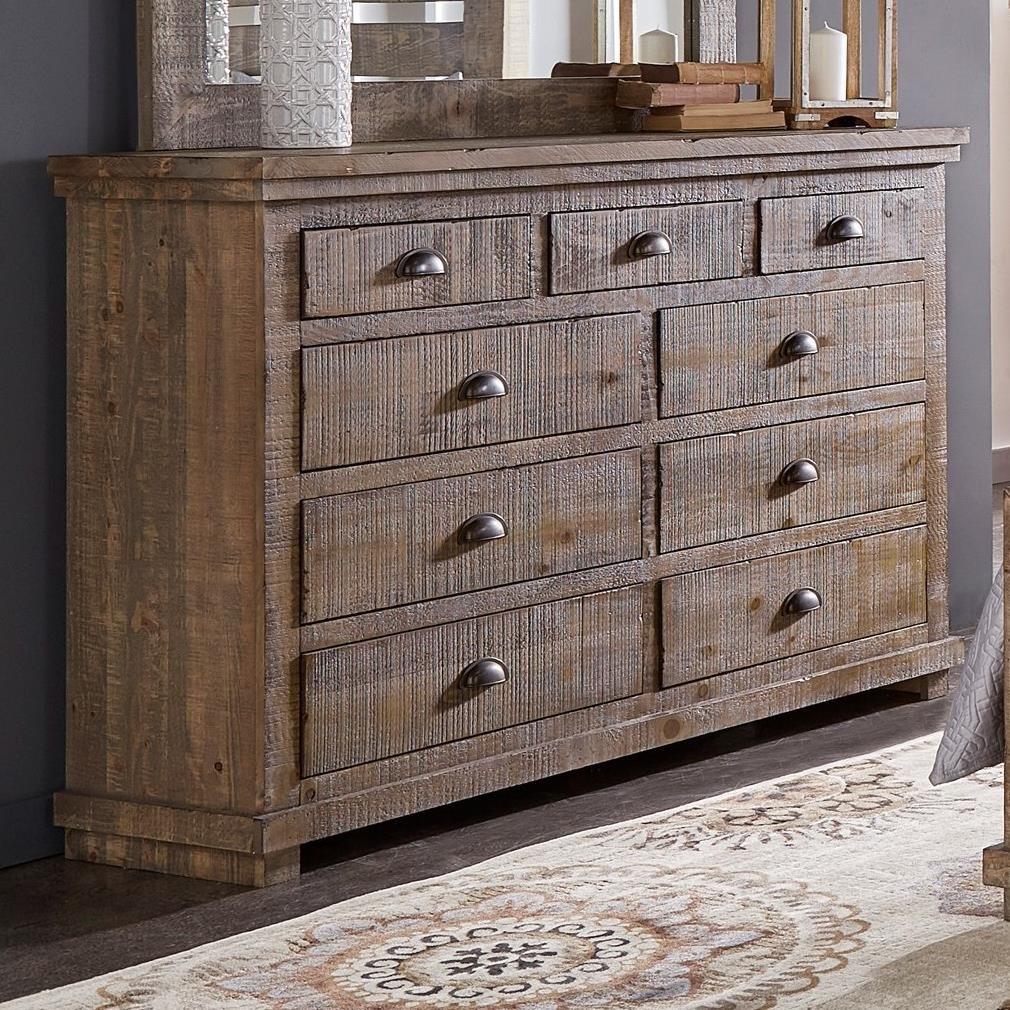Beau Conlinu0027s Furniture