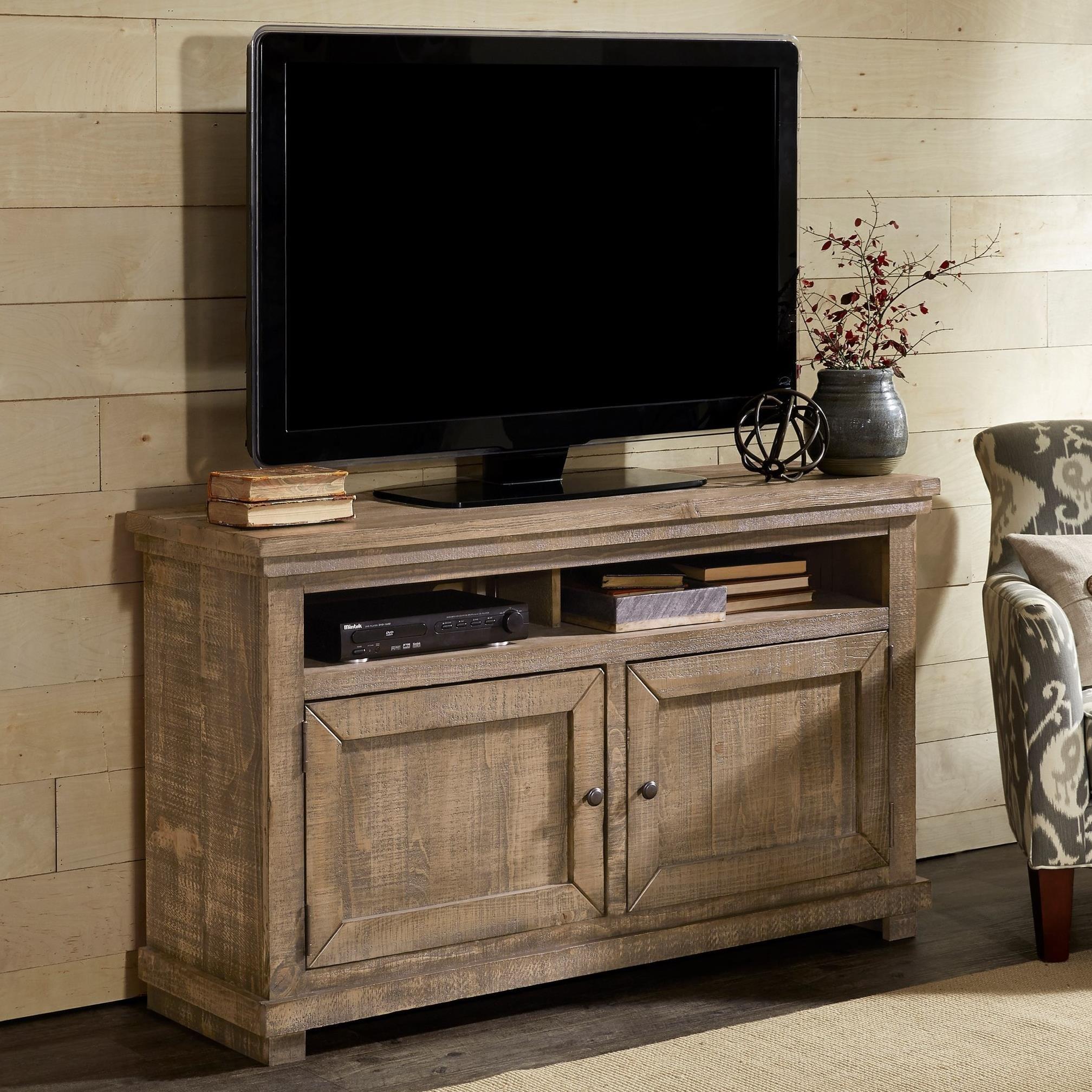 Progressive Furniture Willow Small 54
