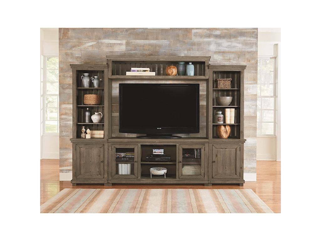 Progressive Furniture Willow68