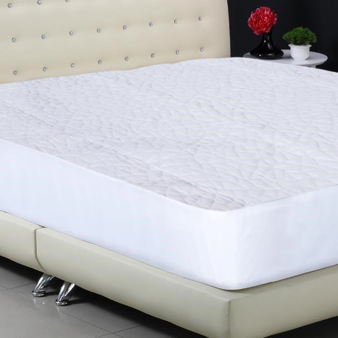 Protect-a-Bed TSS0Cali King Mattress Protector