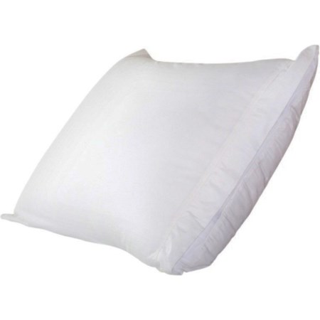 Queen Therm-A-Sleep Adjustable Pillow