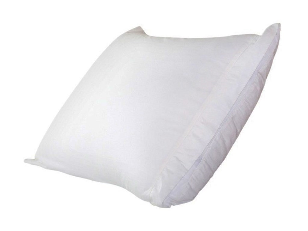 Protect-a-Bed Therm-A-Sleep Adjustable PillowQueen Therm-A-Sleep Adjustable Pillow