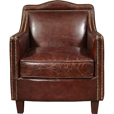 Danielle Arm Chair
