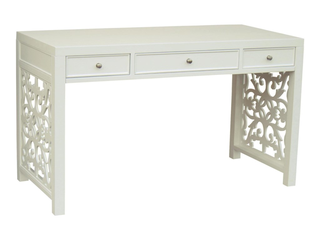 Pulaski Furniture AccentsRegolo Desk