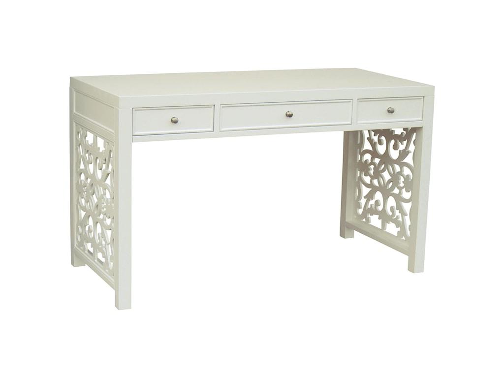 Pulaski Furniture AccentsRegolo Desk