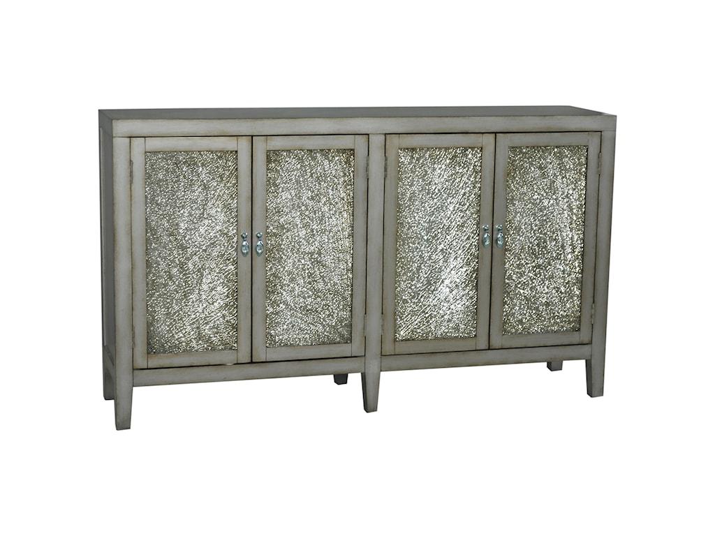 Pulaski Furniture AccentsMurand Credenza