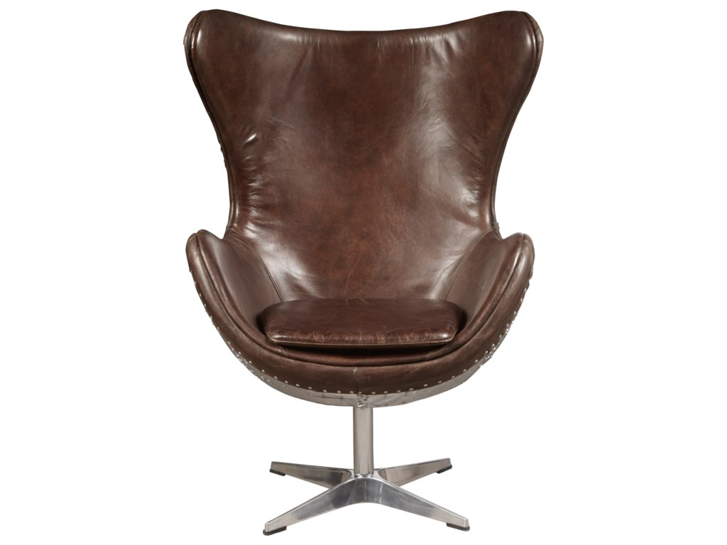 Pulaski Furniture AccentsAccent Chair