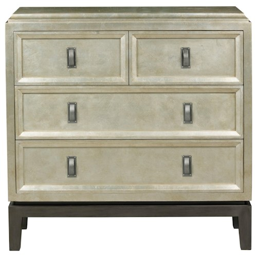 Pulaski Furniture Accents Accent