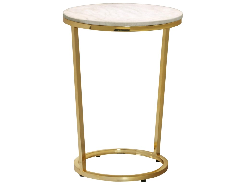 Pulaski Furniture AccentsAccent Table
