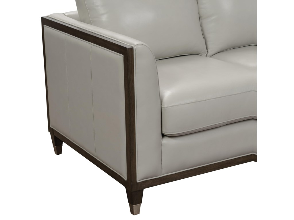 Pulaski Furniture Addison Stationary UphMatching Loveseat