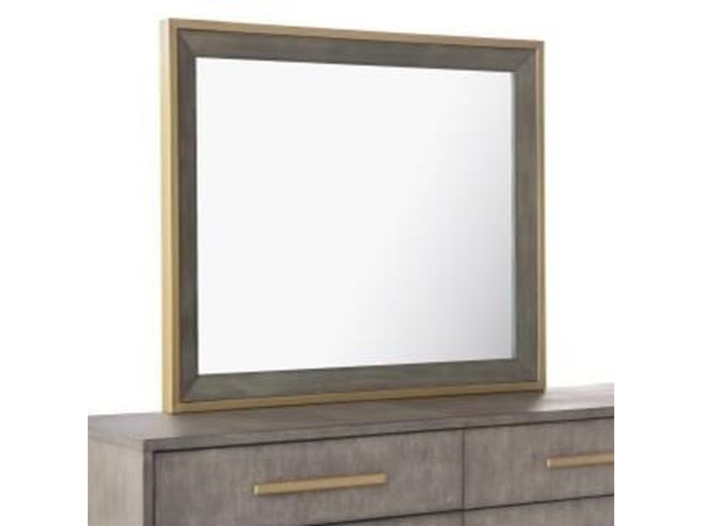 Pulaski Furniture CarmenMirror