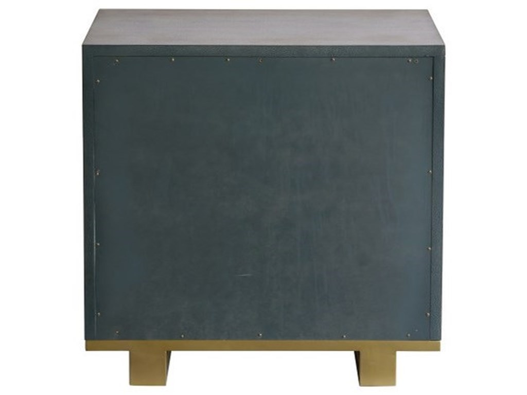 Pulaski Furniture CarmenNightstand