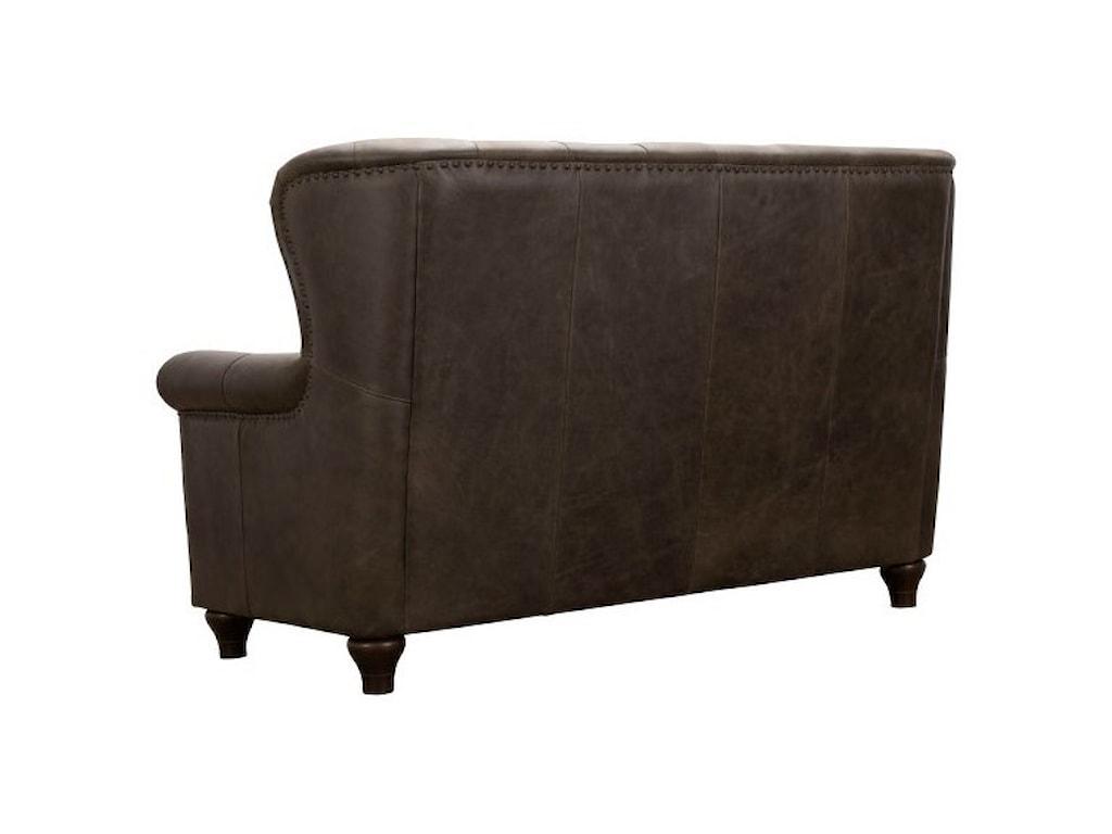 Pulaski Furniture CharlieLoveseat