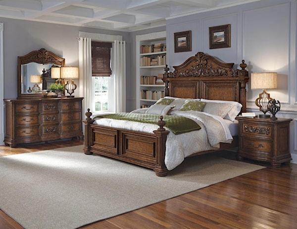 Bedroom Groups Greenville Spartanburg Anderson