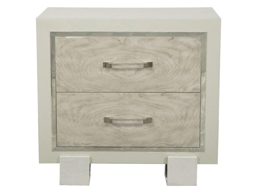 Pulaski Furniture CydneyNightstand