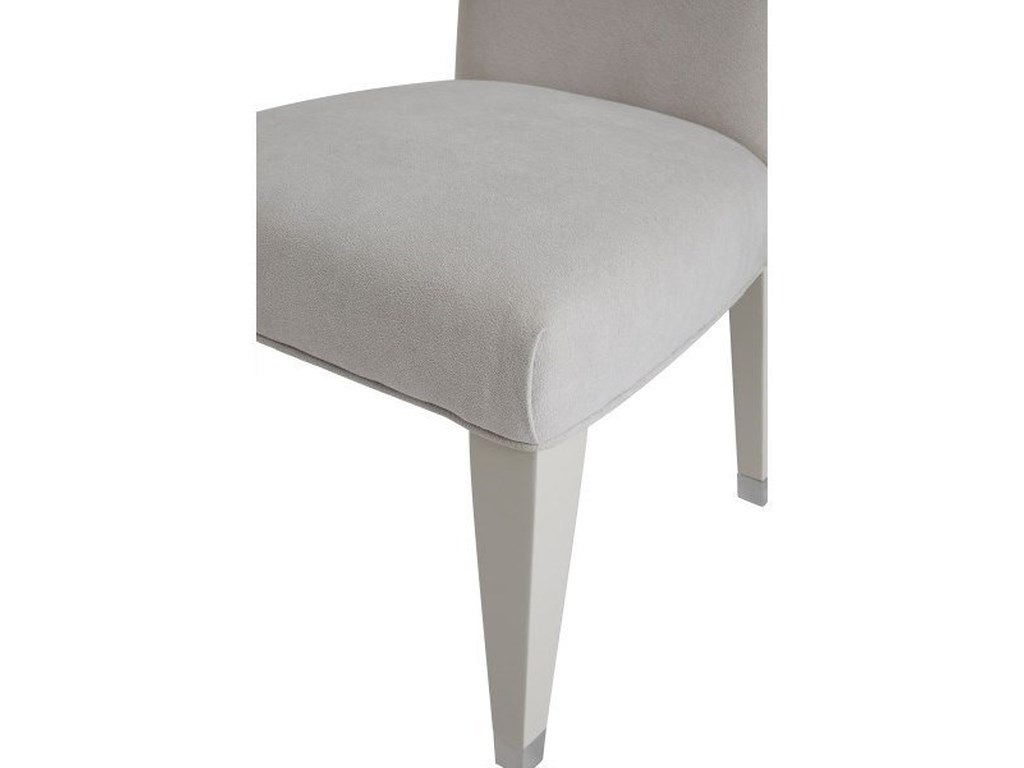 Pulaski Furniture CydneySide Chair