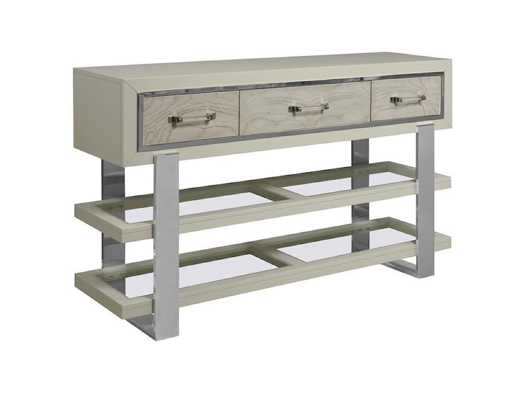 Pulaski Furniture CydneyBuffet
