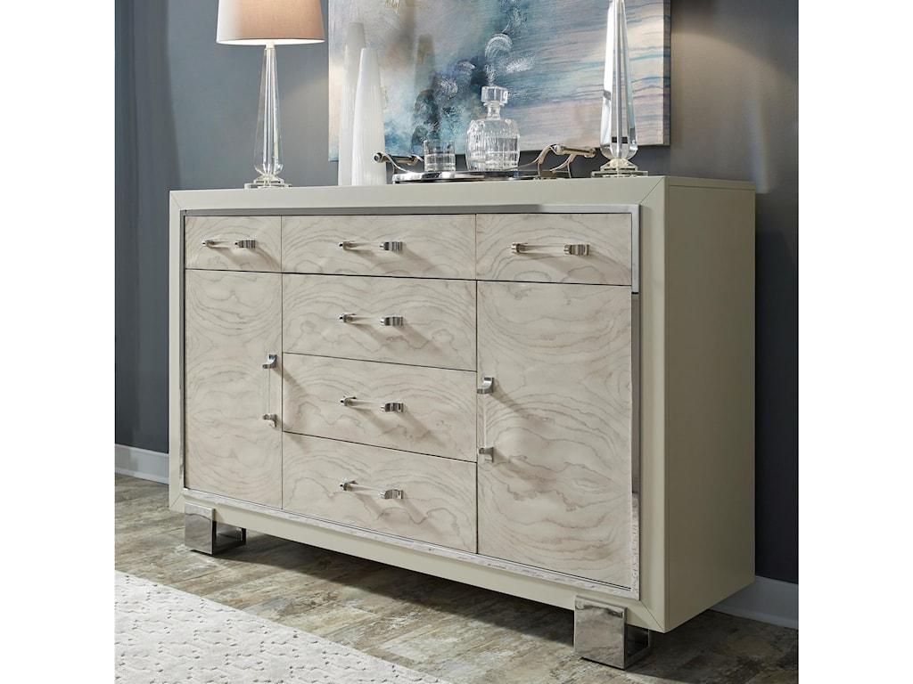 Pulaski Furniture CydneyServer