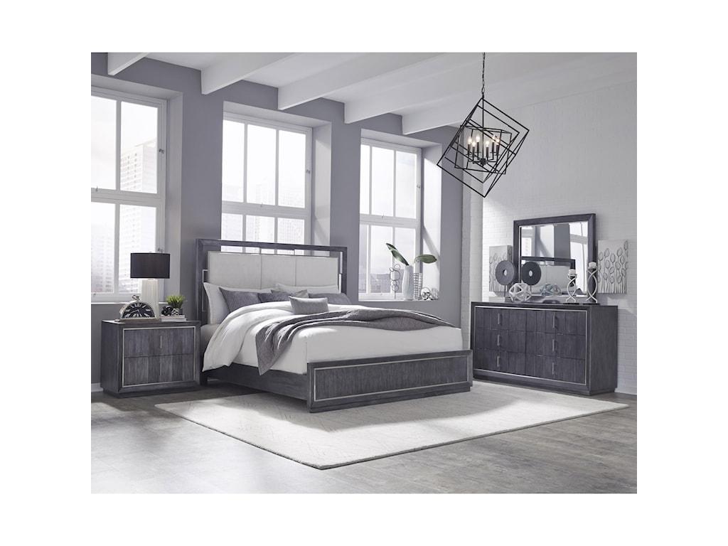 Pulaski Furniture EchoDresser