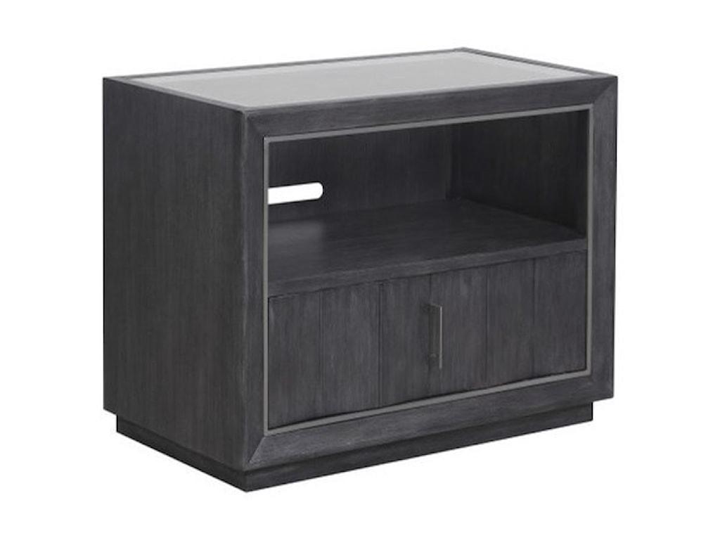 Pulaski Furniture EchoBachelor's Chest