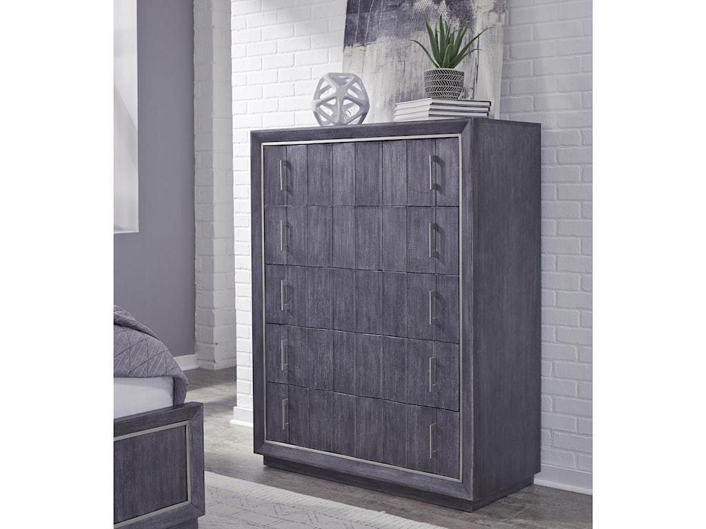 Pulaski Furniture EchoChest
