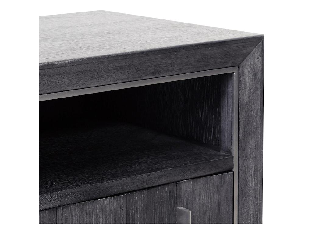 Pulaski Furniture EchoMedia Chest