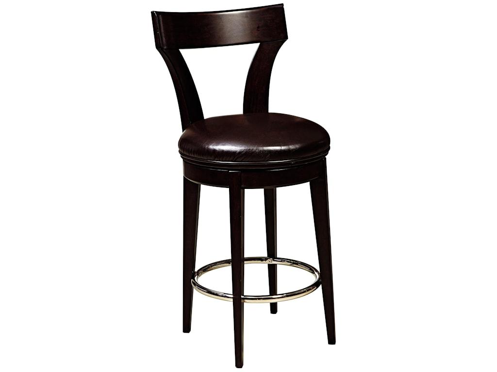 Pulaski Furniture EvoBar Stool