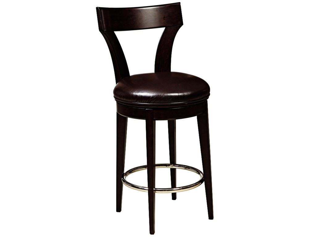 Pulaski Furniture EvoBar Stool
