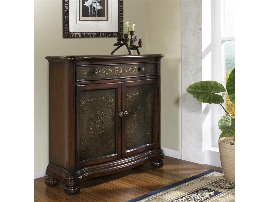 Pulaski Furniture AccentsAccent Chest