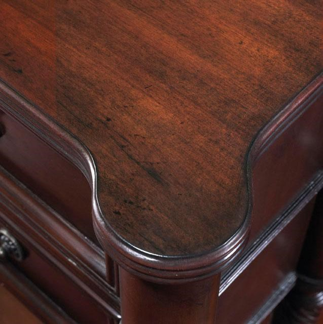 Pulaski Furniture AccentsHall Chest