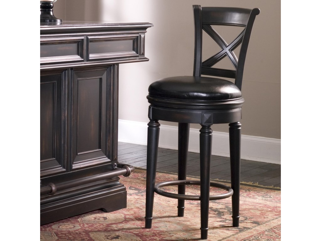 Pulaski Furniture AccentsBar Stool