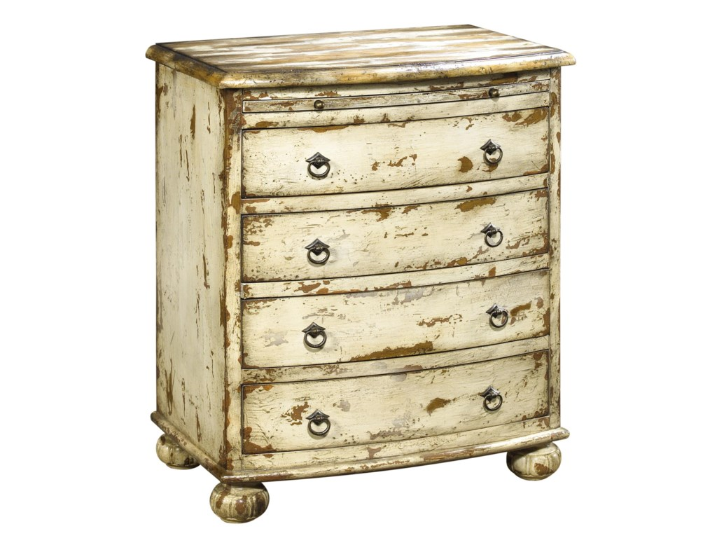 Pulaski Furniture Accents White Washed Colton Accent Chest with Pewter  Finished Hardware   Miskelly Furniture   Occasional Cabinet. Pulaski Furniture Accents White Washed Colton Accent Chest with