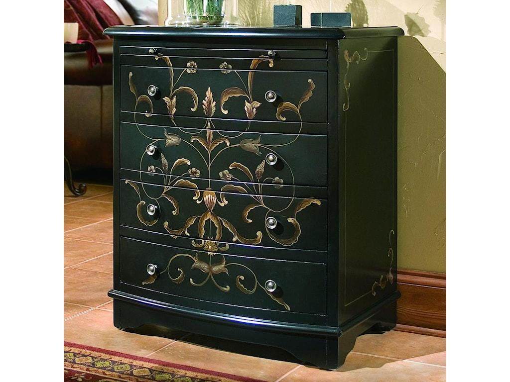 Pulaski Furniture AccentsAccent Chest
